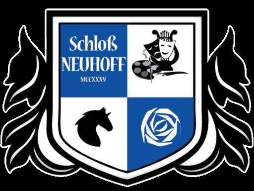 Schloss Neuhoff